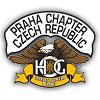 hog praha chapter