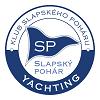 slapsky_pohar